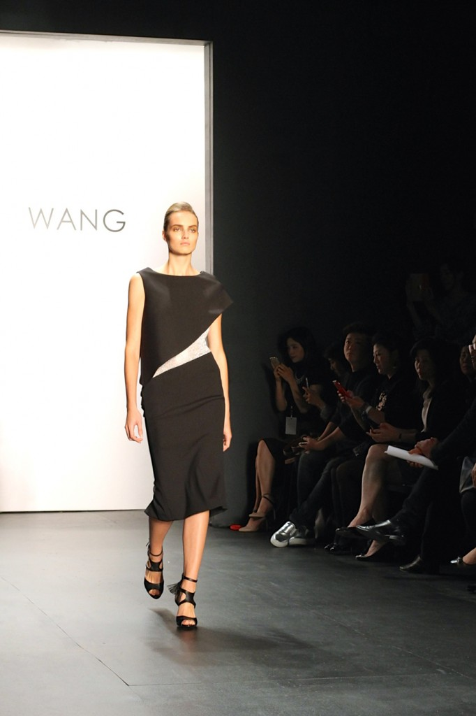Taoray Wang-SS16-Runway Show-Behind the Scenes-NYFW-Fashion Month-Have Need Want 13