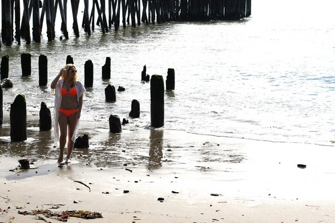 Target Swim-Swimsuit Season-Beach Style-Bay Area Fashion Blogger 4.3