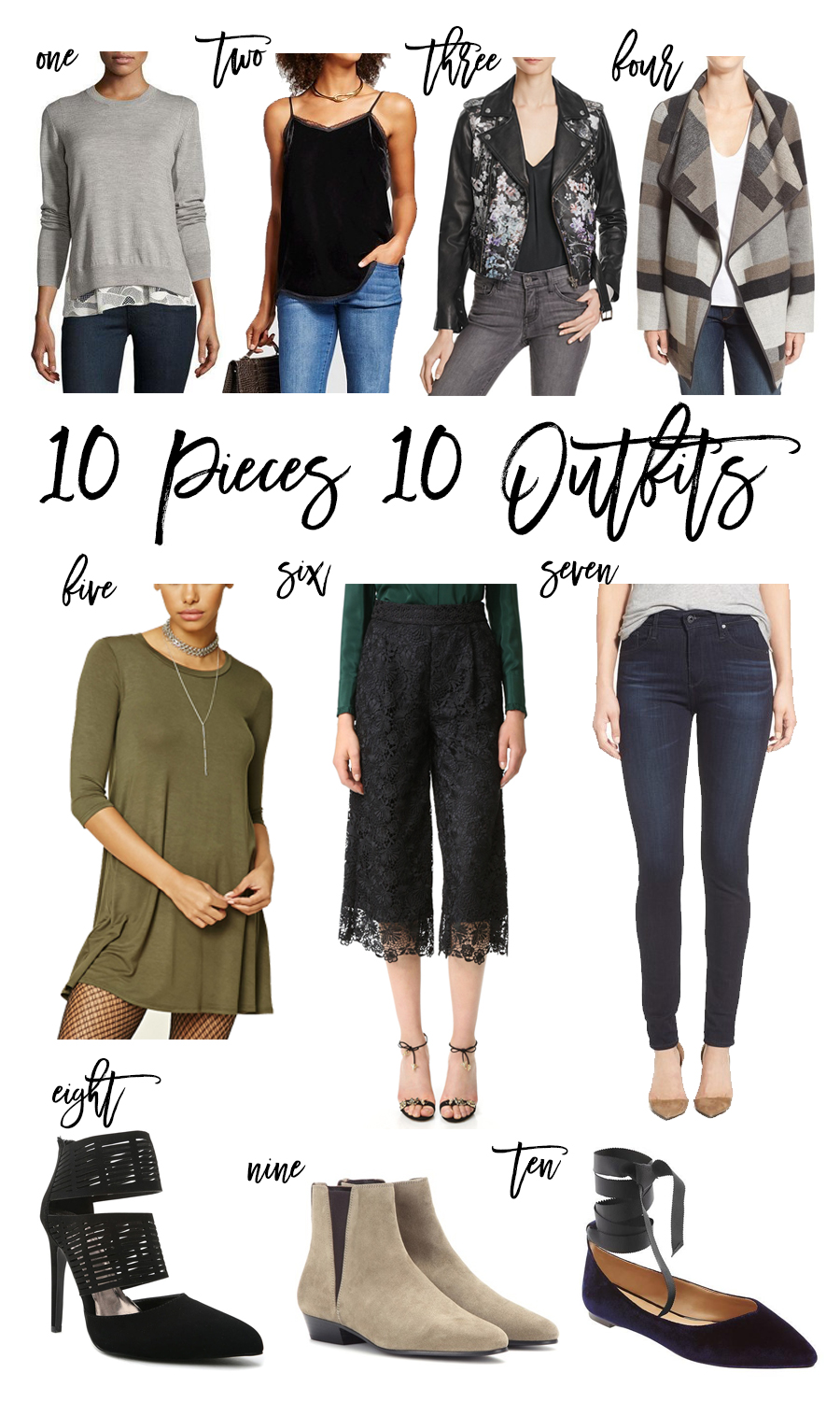 ten-pieces-ten-outfits-capsule-wardrobe-have-need-want