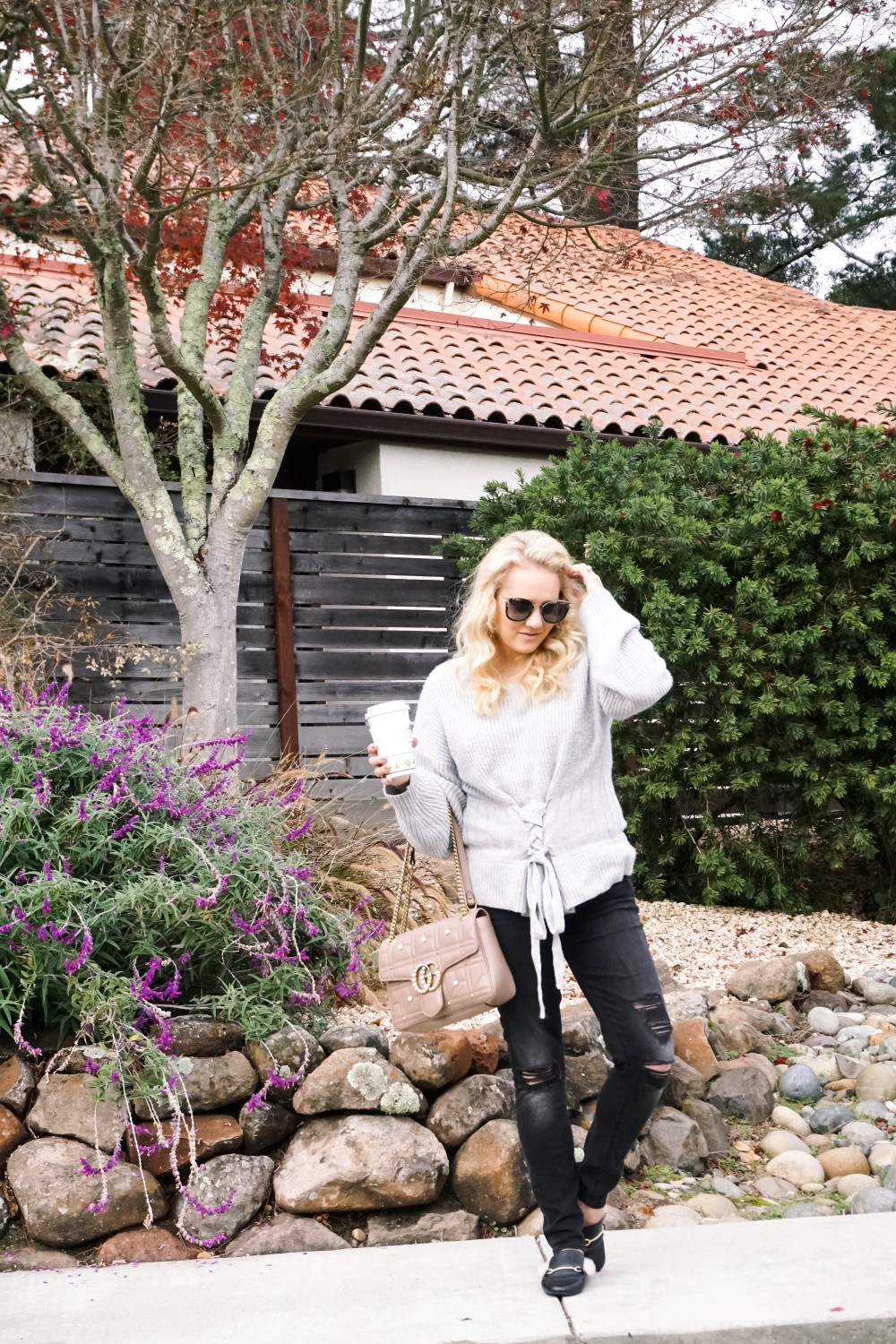 Trend Alert, Corset Sweaters and Tops, Corset Trend, Outfit Inspiration, Mom Style, Bay Area Fashion Blogger, Have Need Want
