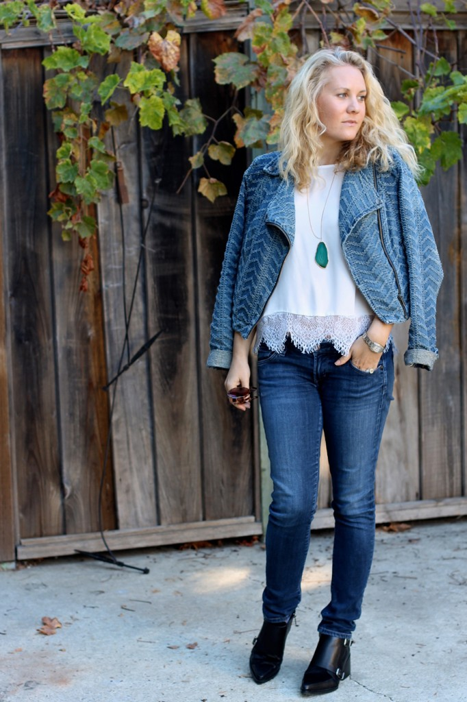 Weekend Vibes-Free People-Circus by Sam Edelman-Cupcakes and Cashmere Collection-Simple Dressing-Outfit Inspiration-Rocksbox-Have Need Want 2