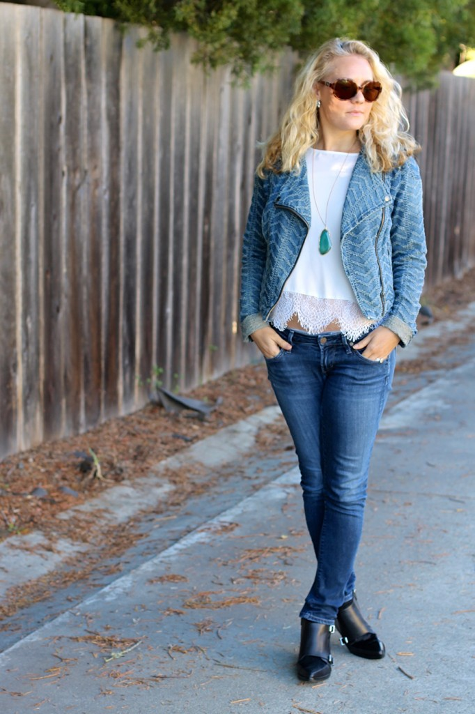 Weekend Vibes-Free People-Circus by Sam Edelman-Cupcakes and Cashmere Collection-Simple Dressing-Outfit Inspiration-Rocksbox-Have Need Want 4