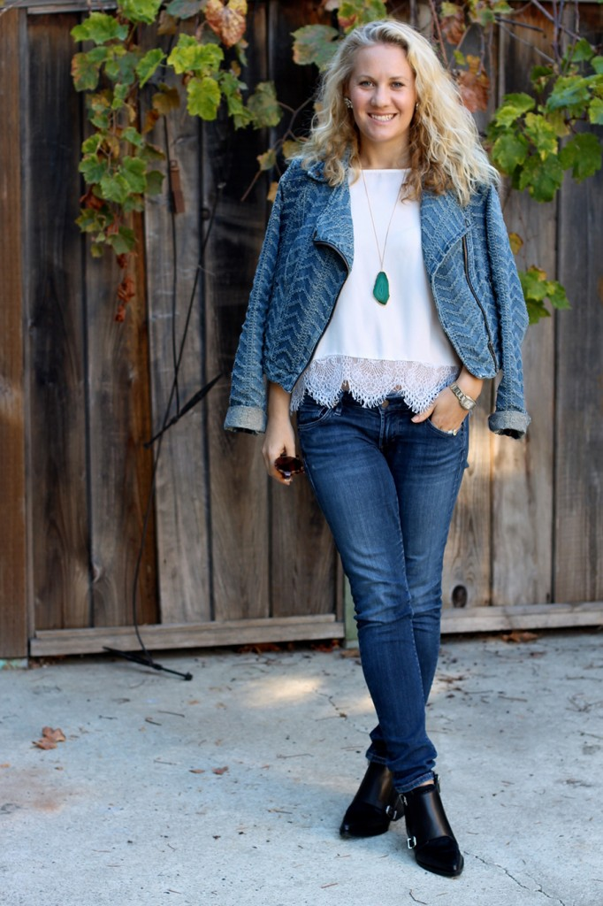 Weekend Vibes-Free People-Circus by Sam Edelman-Cupcakes and Cashmere Collection-Simple Dressing-Outfit Inspiration-Rocksbox-Have Need Want 7