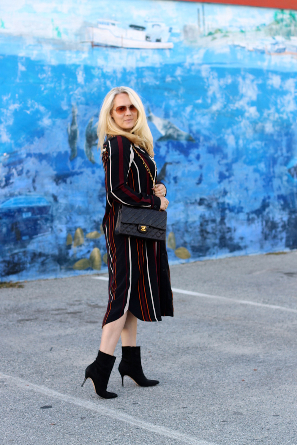 who-what-wear-pajama-shirtdress-target-style-fall-fashion-outfit-inspiration-bay-area-fashion-blogger-have-need-want-2