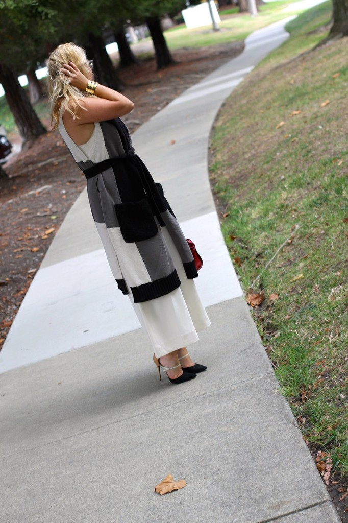 Zimmermann Jumpsuit-How to Style three ways-Outfit Inspiration-Bay Area Fashion Blogger-San Francisco Fashion Blogger-One Jumsuit Styled Three Ways 2