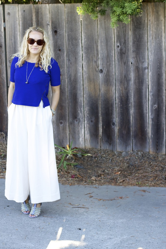 Zimmermann Jumpsuit-One Jumpsuit Styled Three Ways-Have Need Want-Bay Area Fashion Blogger-Outfit Inspiration-Anthropologie 6