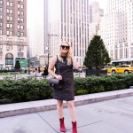 Zoe by Rachel Zoe Collection for Macy's