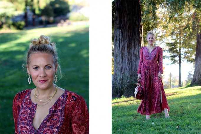 fall-floral-joie-maxi-dress