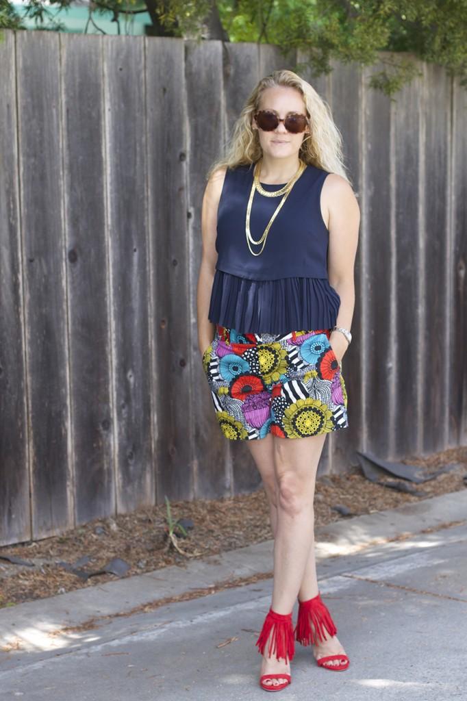 fringe steve madden heels elizabeth and james outfit inspiration fall style fashion blogger 5