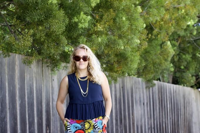 fringe steve madden heels elizabeth and james outfit inspiration fall style fashion blogger 8