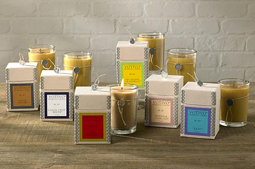 votivo_scented_candles