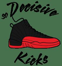 decisivekicks4site