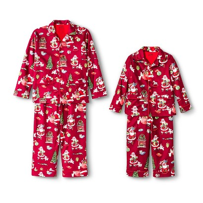 fe088eb320 Target has Christmas Pajamas for 40% off today only! – Have A Joyful Day