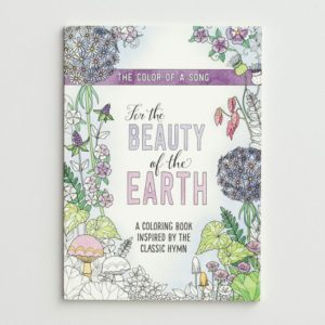 coloring-book-for-the-beauty-of-the-earth