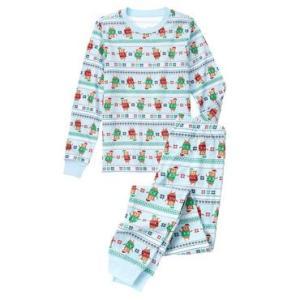 Gymboree Christmas Pajamas 2021 Christmas Pajamas At Gymboree Have A Joyful Day
