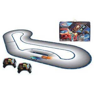 hot-wheels-intelligent-race-system