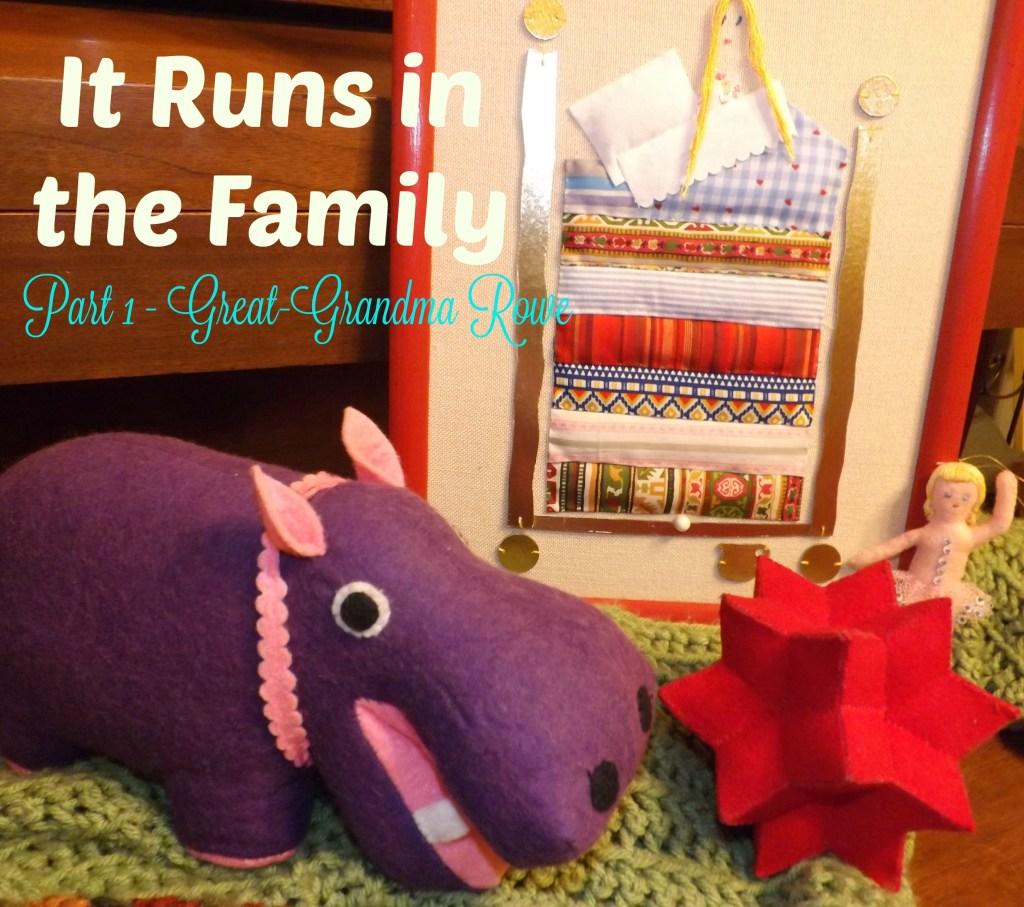 runs in family_1