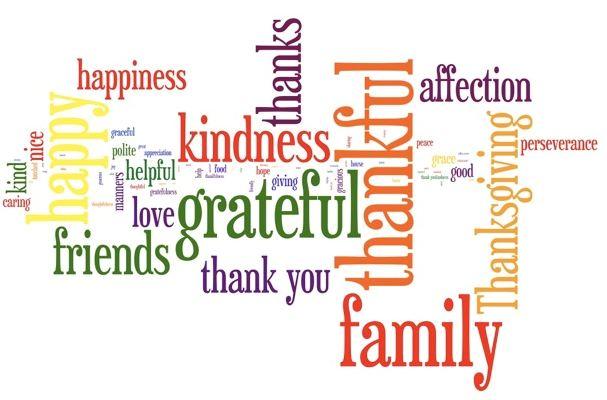 thanksgiving-message