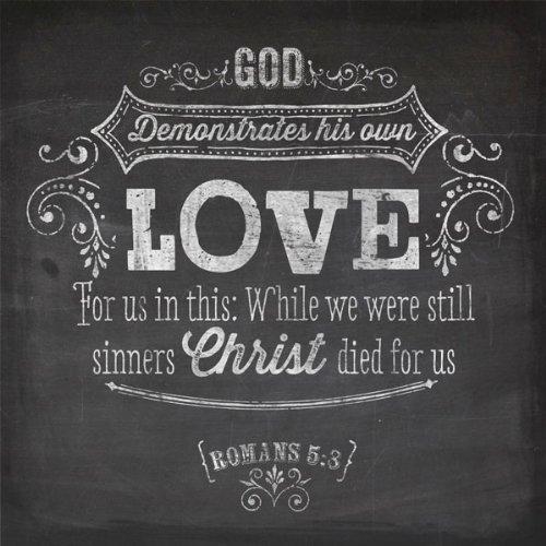 love_sinners