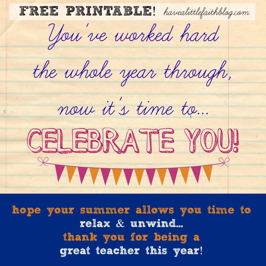 2016 Teacher Appreciation Card_havealittlefaithblog