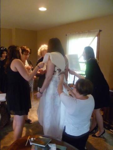 dress the bride_2