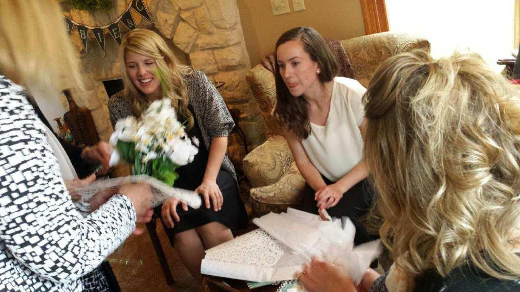 dress the bride_bouquet