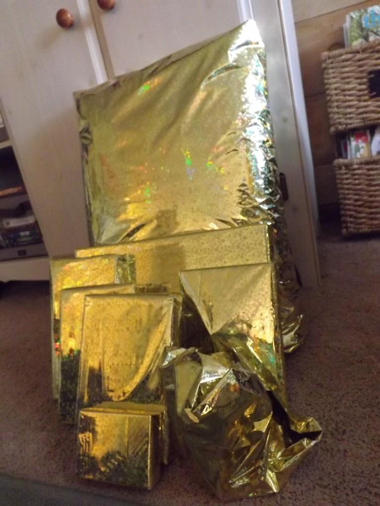 9-golden-presents