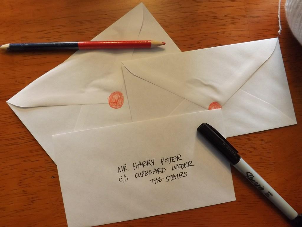 harrys-letters