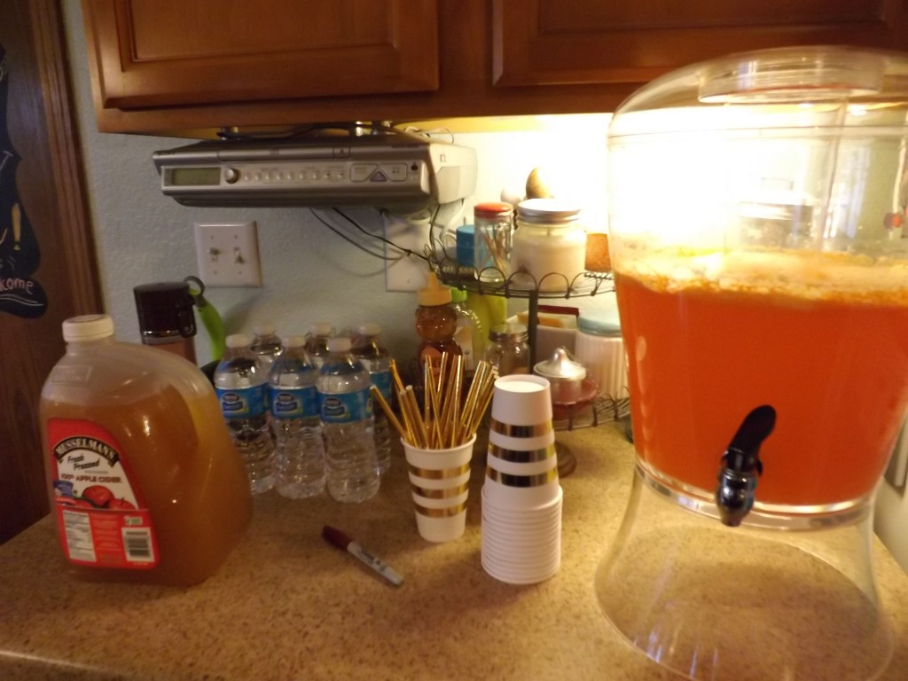 apple-cider-and-punch