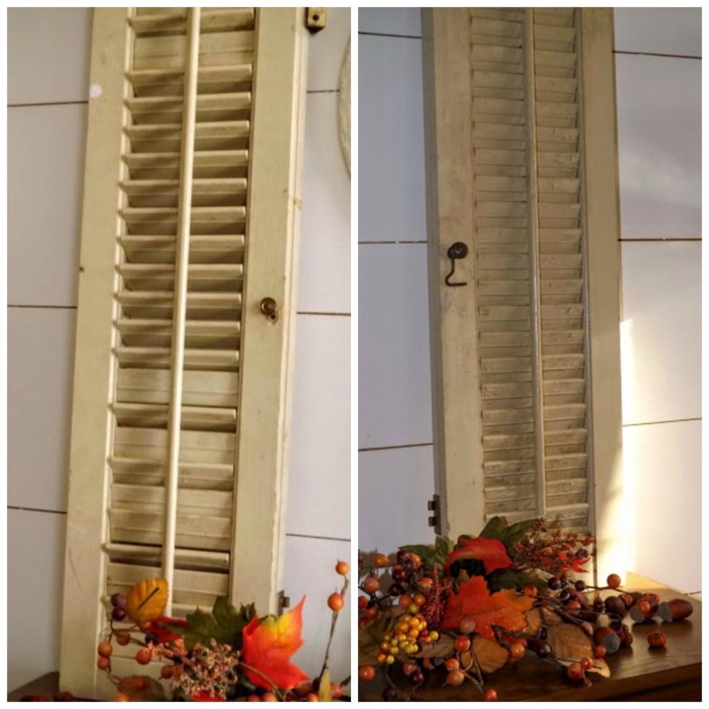 pair-of-vintage-shutters