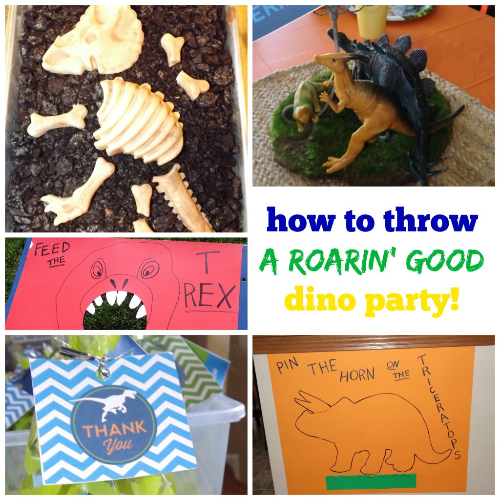dino-party-main-photo