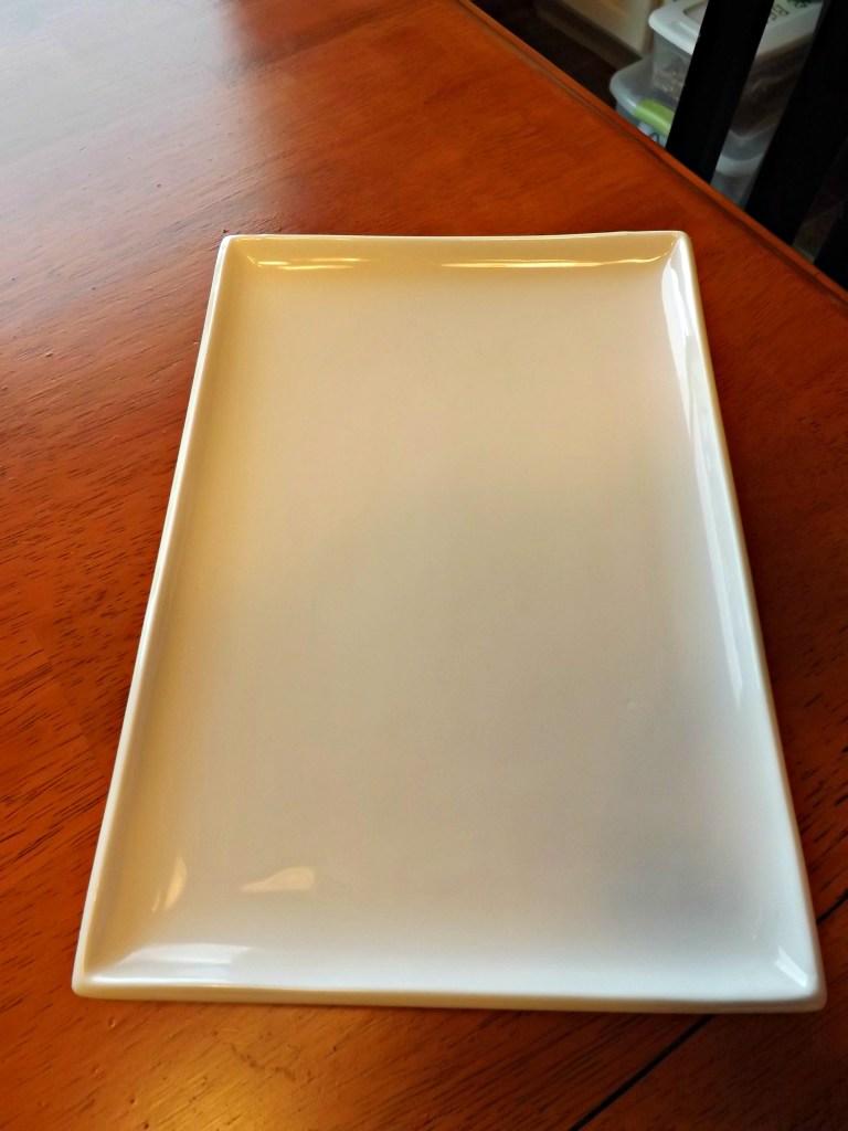 goodwill-plate