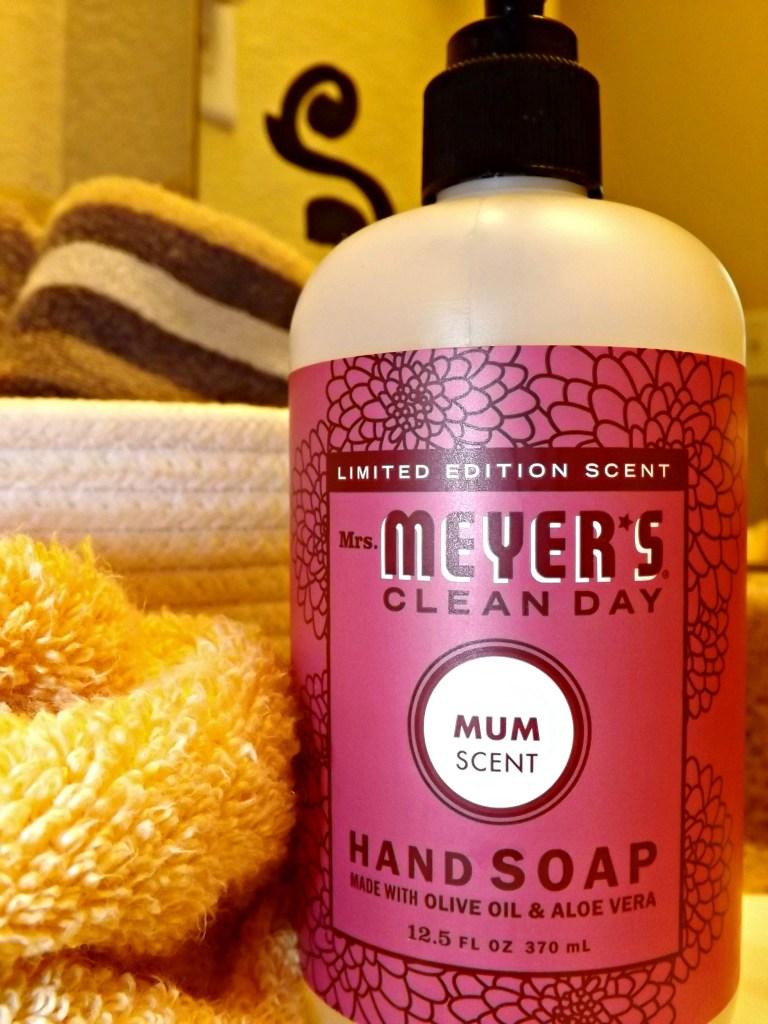 mum-soap