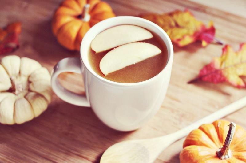 autumn-warm-up