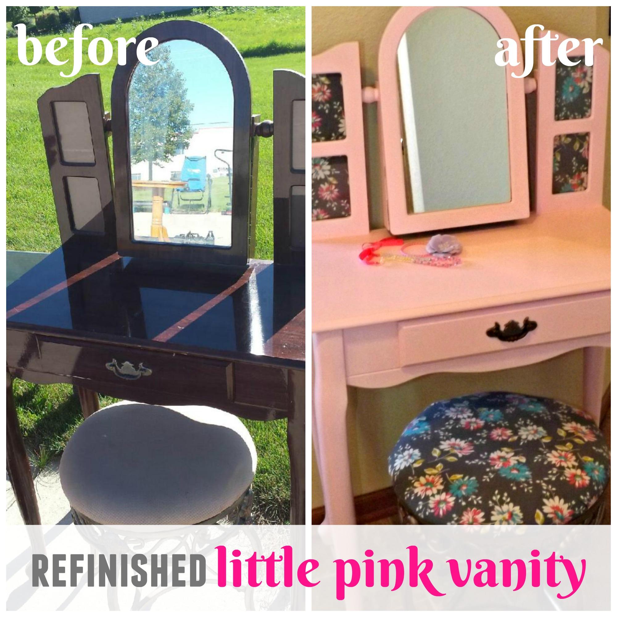 pink-vanity-promo