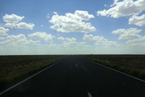roadarticle