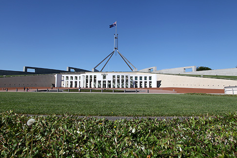 parliamenthouse