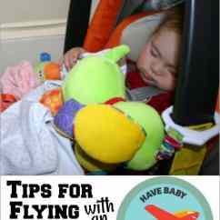 Baby Chair Swinging Model No Ts Bs 16 Chairs That Swivel Rock And Recline Flying With Tips For An Infant 3 6 Mos Have A
