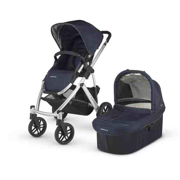 Travel Stroller Options 2018 Baby