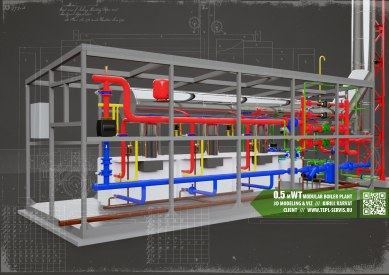 boilers_for blog-18