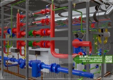 boilers_for blog-21
