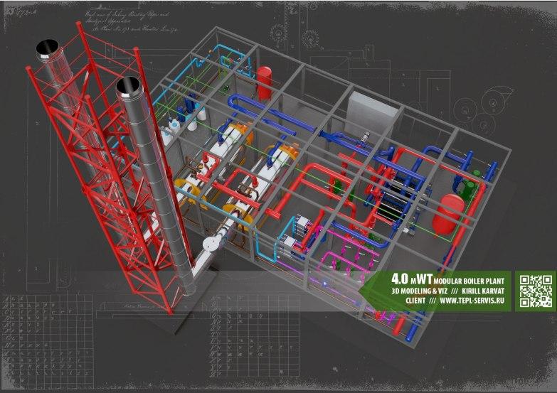 boilers_for blog-22