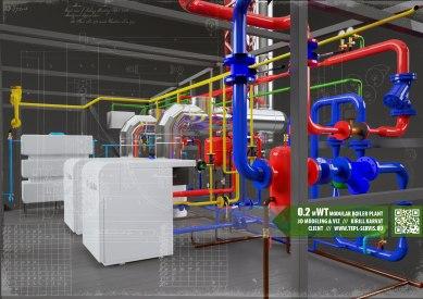 boilers_for blog-31