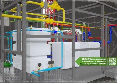 boilers_for blog-33