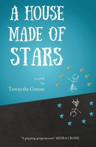 Greene_A_House_Made_of_Stars_sm