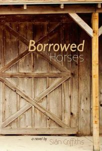 Griffiths_Borrowed_Horses_sm