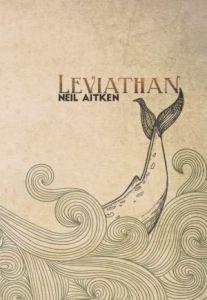 Leviathan_300x435