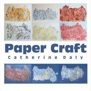 Paper Craft (Moria, 2006)