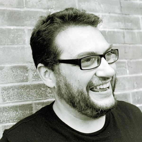 Dennis Etzel Jr.