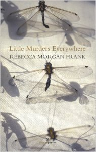 Little Murders Everywhere (Salmon, 2012). Poetry